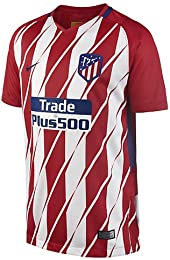 Terza Maglia Atlético de Madrid completini
