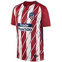 segunda equipacion Atlético de Madrid mujer