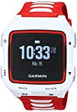 Garmin Forerunner 920XT HRM Bundle GPS Triathlon Multisport, Include Fascia...