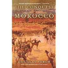 Conquest of Morocco