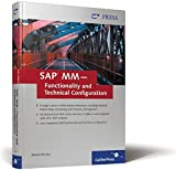SAP MM: Functionality and Technical Configuration