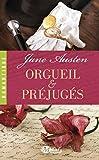 Orgueil & préjugés (Romantique) - Format Kindle - 9782820519917 - 5,99 €