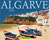 Algarve - Rolf Osang