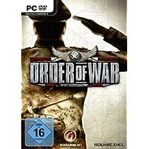 Order of War (PC) Multilingual