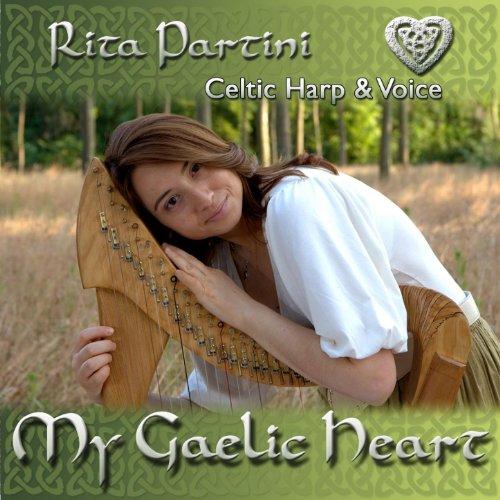 My Gaelic Heart