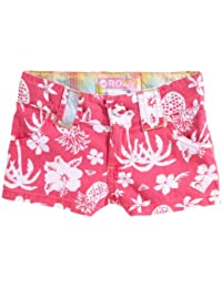 Roxy Hey Baby Childrens Shorts