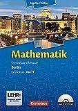 ISBN 3060400016