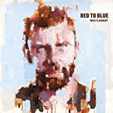 Red To Blue