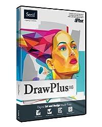 Serif Drawplus X6 Vs X8 Reviews Prices Specs And Alternatives
