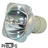 OPTOMA SP.8EH01GC01 - PHILIPS Ersatzlampe ohne Gehäuse
