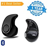 #6: Captcha Earphones with Mic for i 6s Mobile Phones MP3 Players