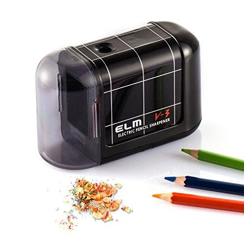 temperamatite-lofoson-temperino-matita-automatica-temperamatite-elettrico-a-batteria-per-la-casaluff