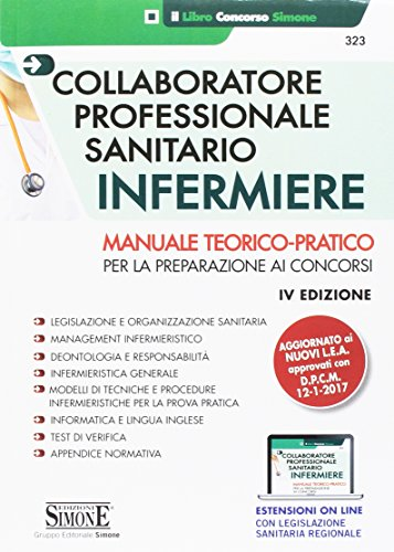 Collaboratore professionale sanitario