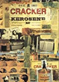 Cracker -- Kerosene Hat: Piano/Vocal/Chords by Cracker (1994-10-01)