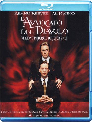 lavvocato-del-diavolo-versione-integrale-directors-cut
