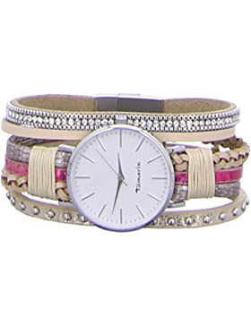 Tamaris Uhr für Damen Kyla E04013420