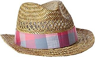 Columbia Sun Enfant Chapeau de Paille, Mixte, Sun Drifter, Natural/Haute Pink Plaid (B01021XSEQ) | Amazon price tracker / tracking, Amazon price history charts, Amazon price watches, Amazon price drop alerts