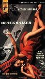 Blackmailer (Hard Case Crime (Mass Market Paperback))