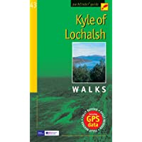 PF (43) KYLE OF LOCHALSH