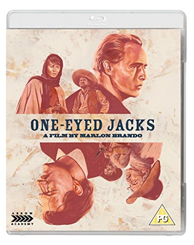 one-eyed-jacks-blu-ray