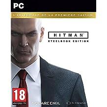 Hitman : The Complete First Season, PC