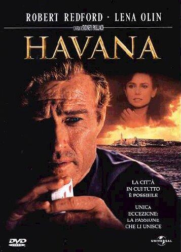 Bild von Havanna