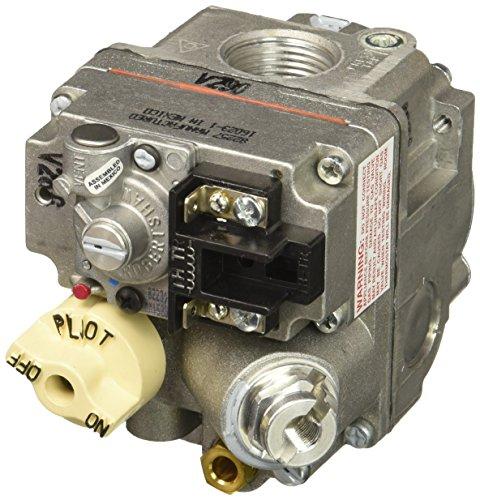 Robert Shaw 700-400240000btuh Gas Ventil, schnell Öffnung -
