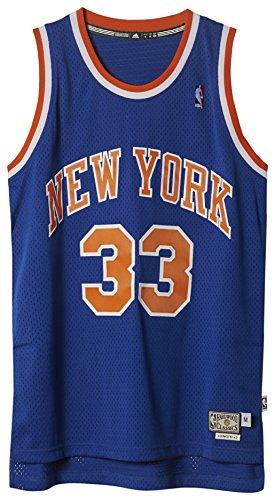 adidas Intl Retired Jersey Maillot de basketball Boston Celtics de basketball pour homme
