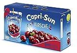 Capri-Sun Kirsche,...