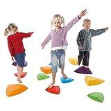 Fluss-Steine-Set für Kinder