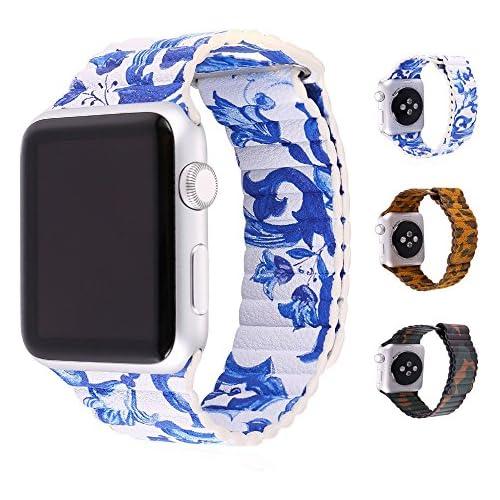 Apple Watch Band 38MM Sport Watch
