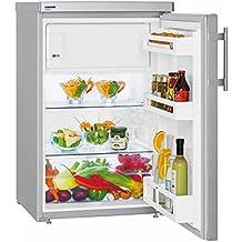 Suchergebnis Auf Amazon.de Für: Liebherr Kühlschrank Edelstahl