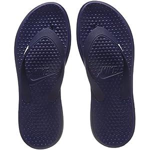 Nike Herren Solay Thong Flip-Flops