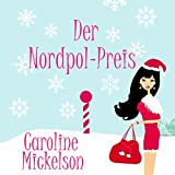 Der Nordpol-Preis [The North Pole Price]