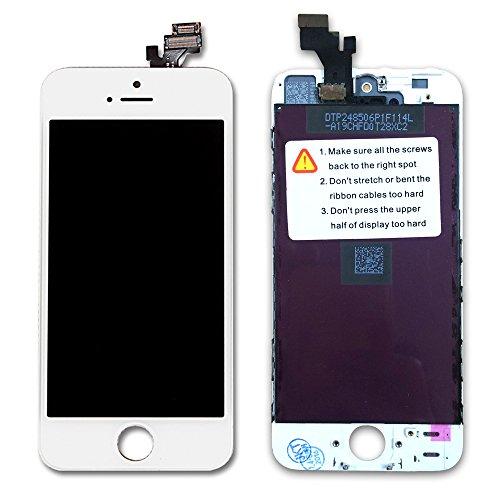ll-trader-bianco-display-per-iphone-5-5g-schermo-lcd-touch-screen-lente-in-vetro-kit-di-trasformazio