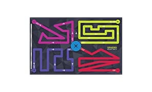 Sphero SAM02 Activity Mat 2