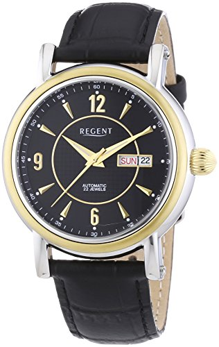 regent-11050080-orologio-da-polso-da-uomo-cinturino-in-pelle-nero