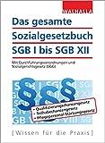 ISBN 3802952537