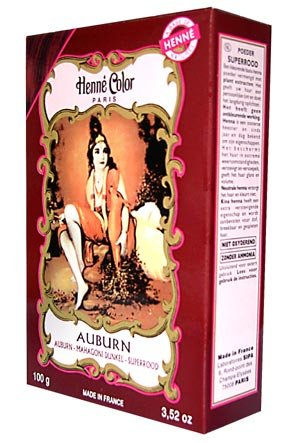 auburn-henne-natural-henna-hair-colouring-dye-powder
