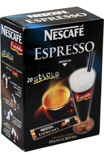 nescafe-espresso-varillas-de-nestle