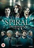 Spiral Series