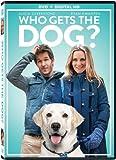 Who Gets The Dog [Edizione: Stati Uniti]