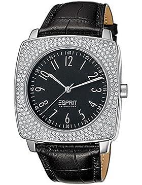 Esprit Uhr - Damen - EL101312F01