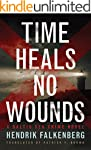 Time Heals No Wounds (A Baltic Sea Cr...