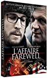 L'affaire Farewell [FR Import]