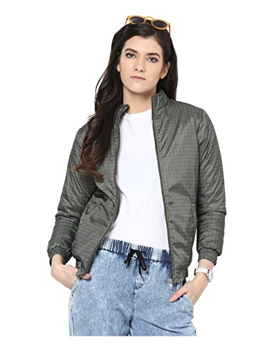 Yepme Women's Blended Jackets
