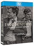 True Detective - Stagione 01 (3 Blu-Ray)