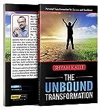 #10: The Unbound Transformation