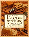 Collins Complete Woodworker's Manual: Written by Albert Jackson & David Day, 1992 Edition, Publisher: Collins [Hardcover]