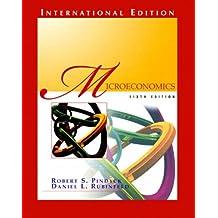 Valuepack: Microeconomics: International Edition/ Freakonomics
